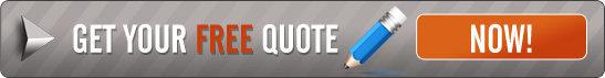 Get Your Free Quote NOW!